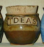 idea-jar